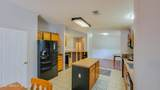 16520 42ND Ave - Photo 24