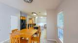 16520 42ND Ave - Photo 25