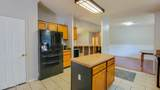 16520 42ND Ave - Photo 26