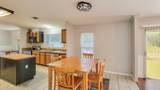 16520 42ND Ave - Photo 27