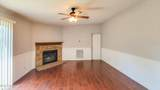 16520 42ND Ave - Photo 28