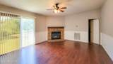 16520 42ND Ave - Photo 29