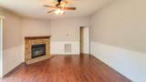 16520 42ND Ave - Photo 30