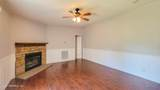 16520 42ND Ave - Photo 31