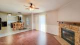 16520 42ND Ave - Photo 32