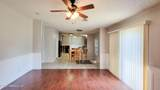 16520 42ND Ave - Photo 33