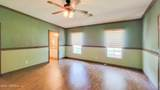 16520 42ND Ave - Photo 34