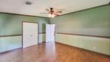 16520 42ND Ave - Photo 36