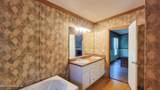 16520 42ND Ave - Photo 37