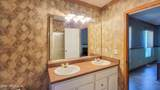 16520 42ND Ave - Photo 38