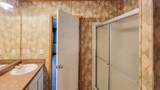 16520 42ND Ave - Photo 39