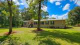 16520 42ND Ave - Photo 4