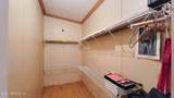 16520 42ND Ave - Photo 40