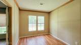 16520 42ND Ave - Photo 42