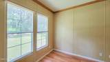 16520 42ND Ave - Photo 43