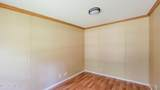 16520 42ND Ave - Photo 44