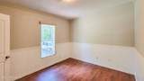16520 42ND Ave - Photo 45
