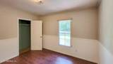 16520 42ND Ave - Photo 46