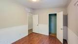16520 42ND Ave - Photo 47