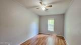 16520 42ND Ave - Photo 49