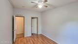 16520 42ND Ave - Photo 50