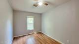 16520 42ND Ave - Photo 51