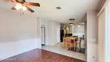 16520 42ND Ave - Photo 53