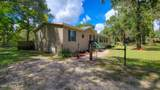 16520 42ND Ave - Photo 8