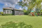290 Regal Willow Rd - Photo 17