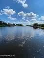 6705 Pottsburg Creek Trl - Photo 3