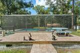 3351 Pacetti Rd - Photo 16