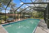 3351 Pacetti Rd - Photo 17