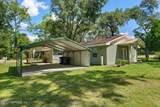 3351 Pacetti Rd - Photo 18