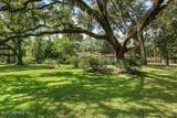 3351 Pacetti Rd - Photo 22