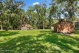 3351 Pacetti Rd - Photo 23
