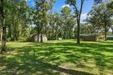 3351 Pacetti Rd - Photo 24