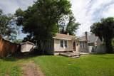 3869 Concord St - Photo 2