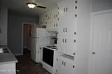 5505 Riverton Rd - Photo 10