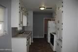 5505 Riverton Rd - Photo 11