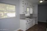 5505 Riverton Rd - Photo 12