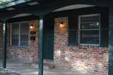 5505 Riverton Rd - Photo 4