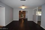 5505 Riverton Rd - Photo 5