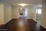 5505 Riverton Rd - Photo 6