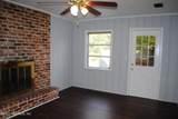 5505 Riverton Rd - Photo 7