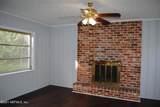 5505 Riverton Rd - Photo 8