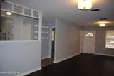 5505 Riverton Rd - Photo 9