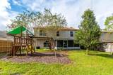 3993 Clearbrook Cove Rd - Photo 25