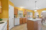 3993 Clearbrook Cove Rd - Photo 9