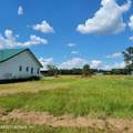 7834 County Rd 245 - Photo 4