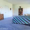 7834 County Rd 245 - Photo 43